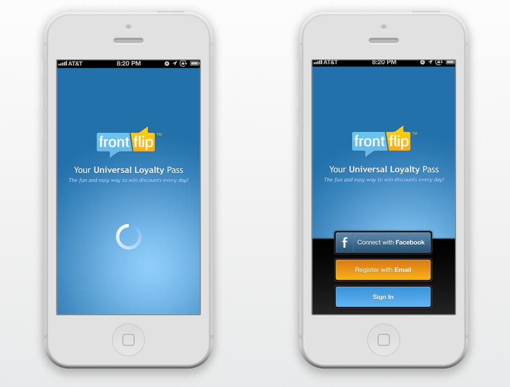 FrontFlip_app01.jpg