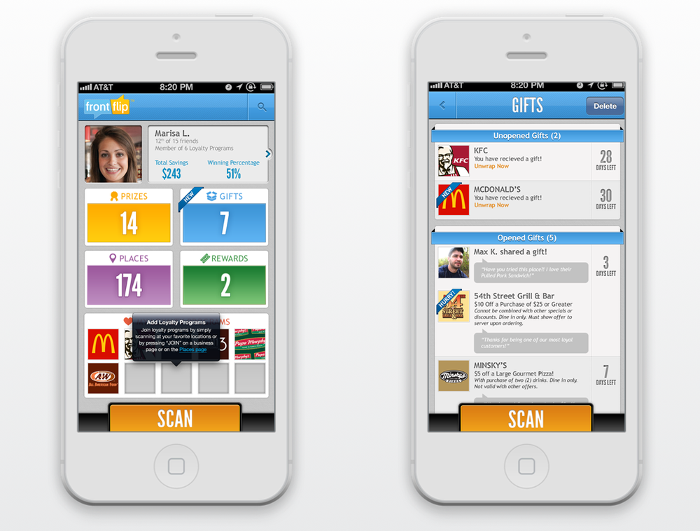 FrontFlip_app02.jpg