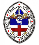 The Episcopal Diocese of Indianapolis