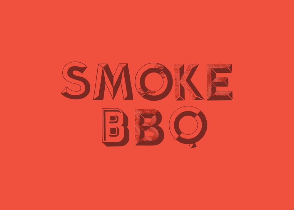smoke02.png