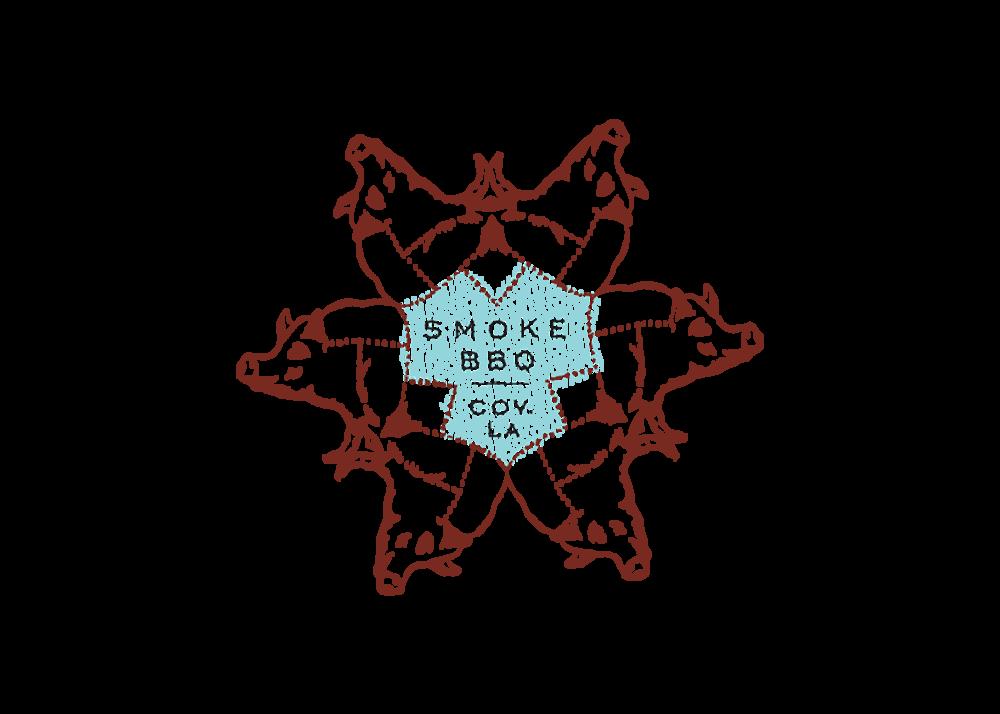 smoke03.png