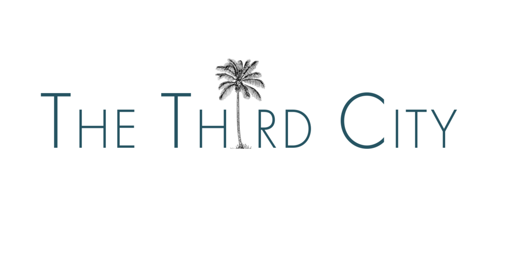 Third City temp logo2.png