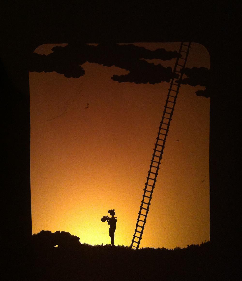Long Way Up.jpg