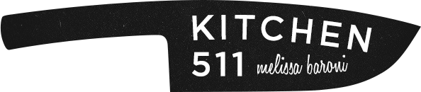 Kitchen 511