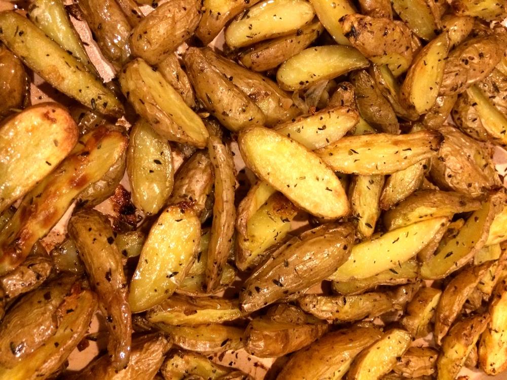 roasted fingerling potatoes.jpg
