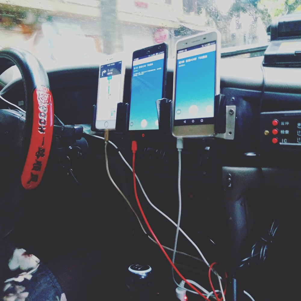 three_phones_taxi.jpg