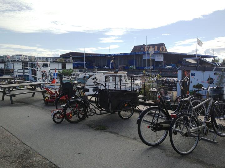 RN_Skibbroen_bikes.jpg