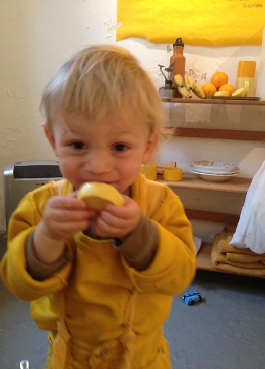 RN_rye_lemon_eating.jpg