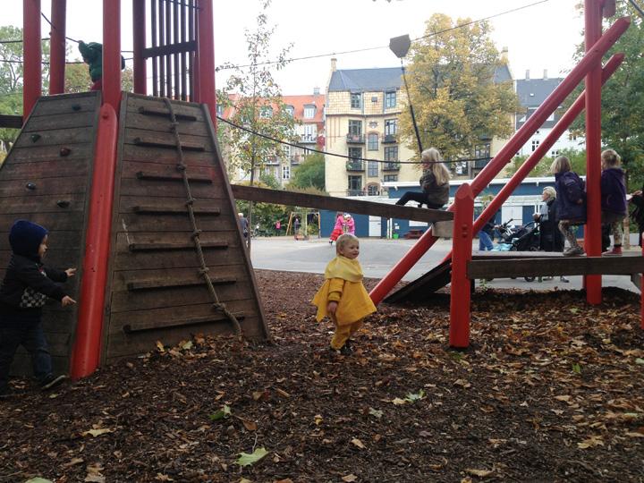 RN_Rye_playground_center.jpg