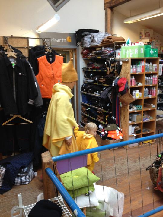 RN_CM_Rye_shopping.jpg