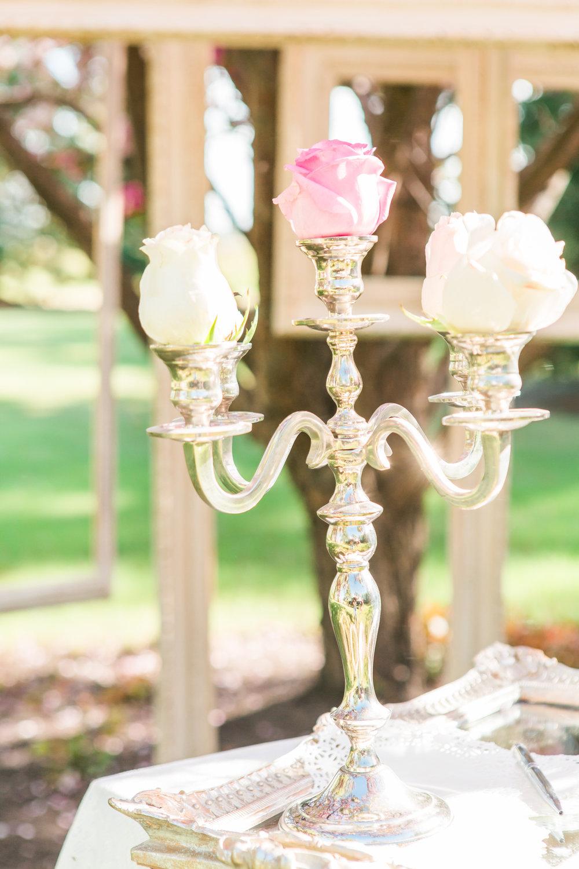 Pink Sky Photography - Romantic Vintage Stylized - Taton & Megan-16.jpg