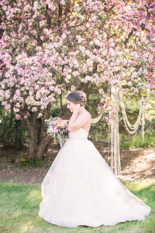 Pink Sky Photography - Romantic Vintage Stylized - Taton & Megan-29.jpg
