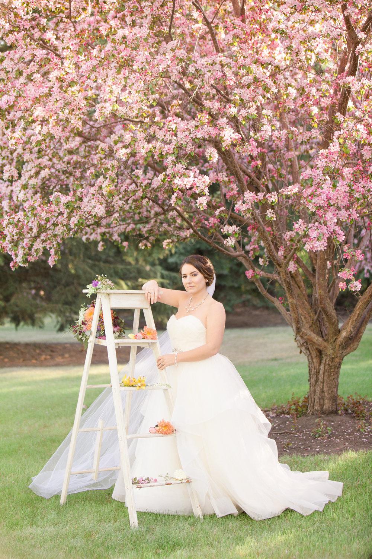 Pink Sky Photography - Romantic Vintage Stylized - Taton & Megan-32.jpg