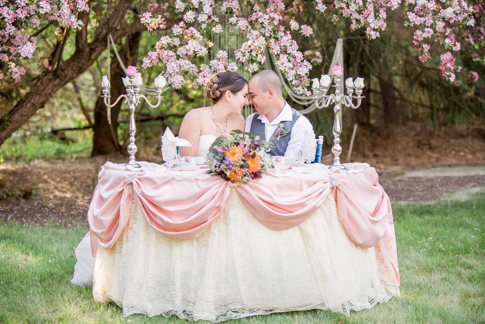 Pink Sky Photography - Romantic Vintage Stylized - Taton & Megan-33.jpg