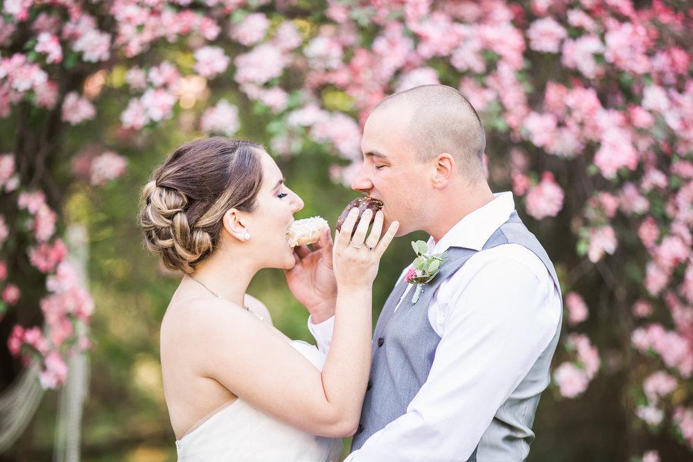 Pink Sky Photography - Romantic Vintage Stylized - Taton & Megan-35.jpg