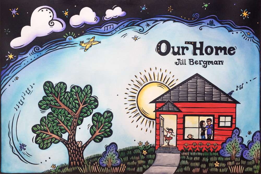 Our Home cover NEW.jpg