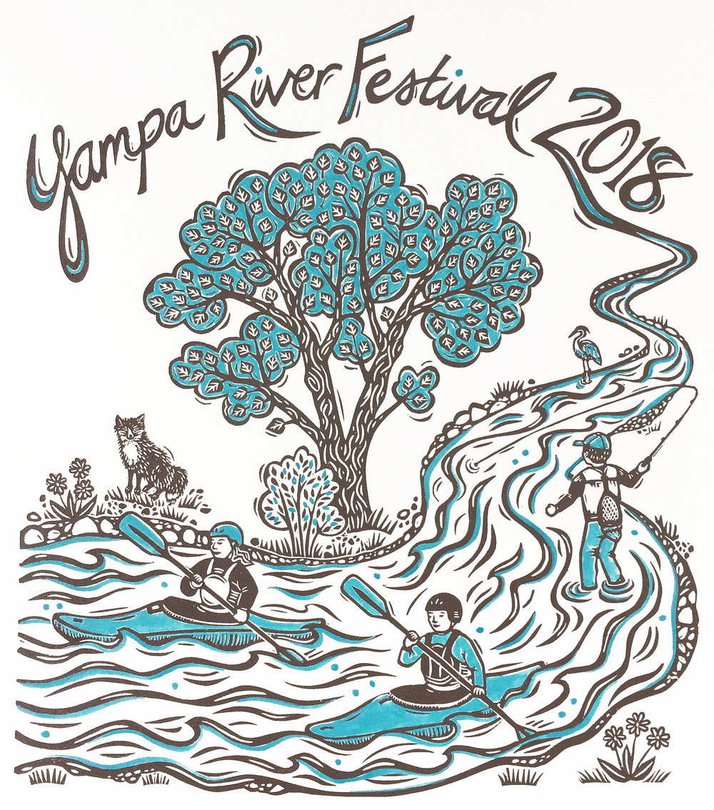Yampa River Festival.jpg