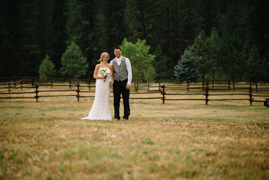 Spokane Wedding Photography Iranon Wedding-0778.jpg