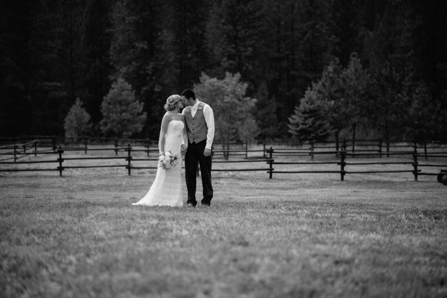 Spokane Wedding Photography Iranon Wedding-0789.jpg
