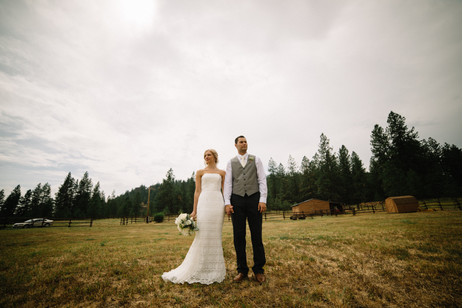 Spokane Wedding Photography Iranon Wedding-0801.jpg