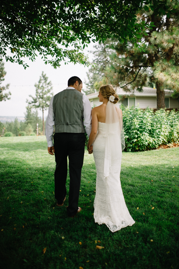 Spokane Wedding Photography Iranon Wedding-0971.jpg