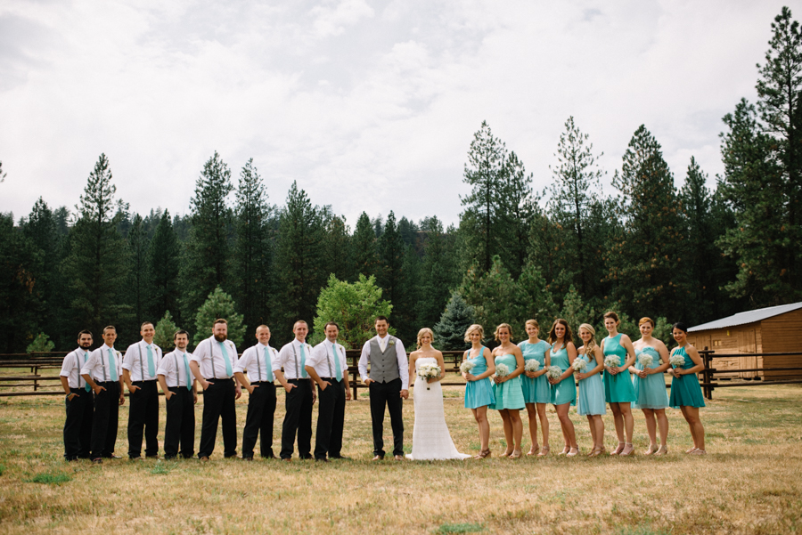 Spokane Wedding Photography Iranon Wedding-1041.jpg