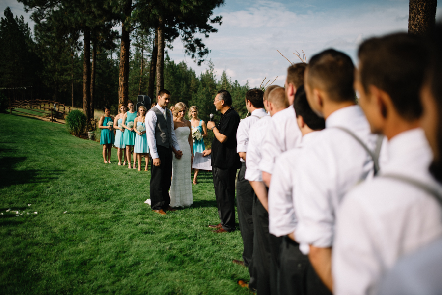 Spokane Wedding Photography Iranon Wedding-1375.jpg