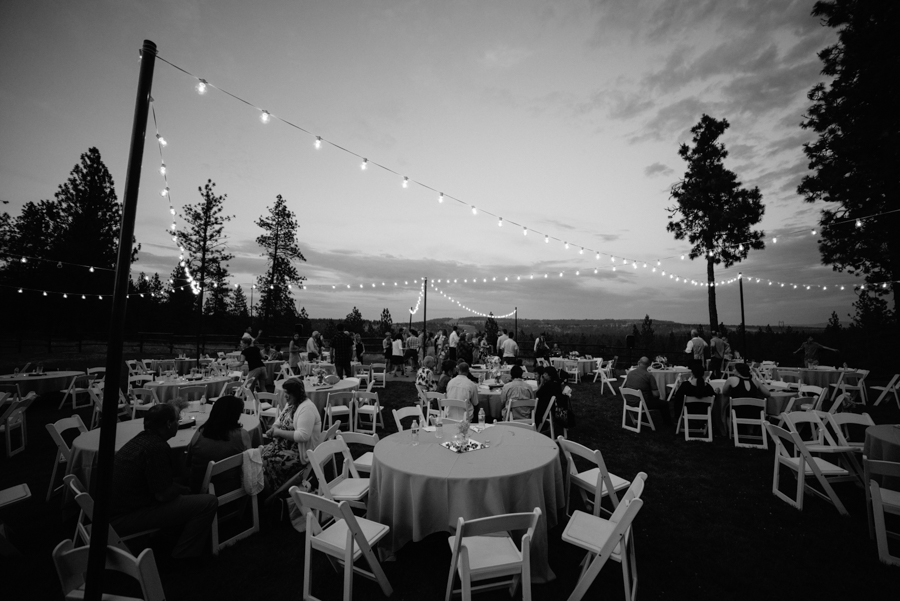 Spokane Wedding Photography Iranon Wedding-2449.jpg