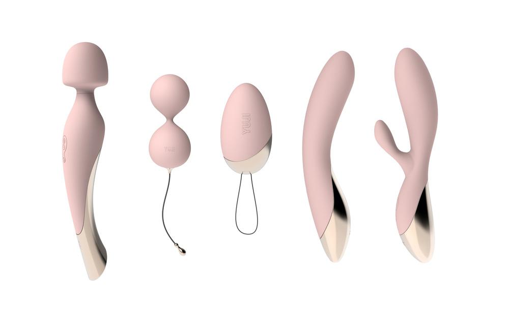 yuji toy series2 pink.jpg
