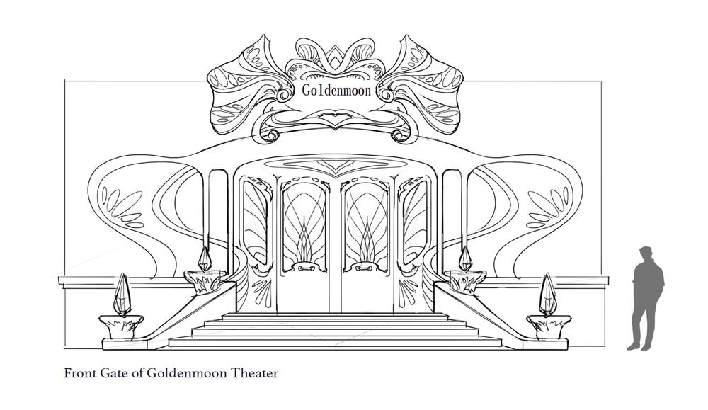 goldenmoon1.jpg