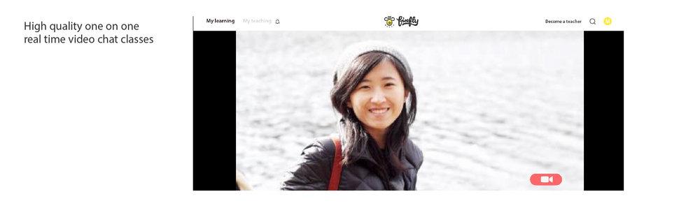 firefly-11.jpg