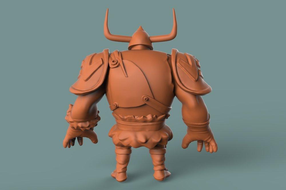 minitarts 3D.140.jpg