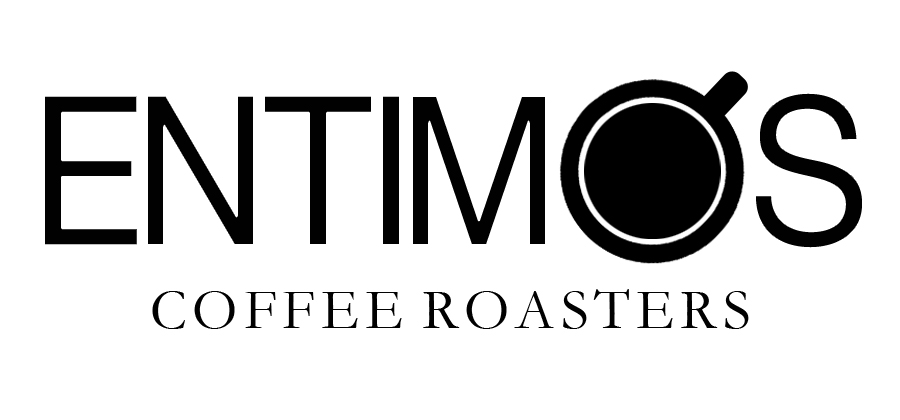 Entimos Coffee Roasters