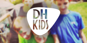 We love kids at Destiny House!  Nursery and Kids ministry is available (Age 0 to 5th grade) for all of our Sunday and Wednesday Worship Experiences.  Click here to check out more about DH kids.