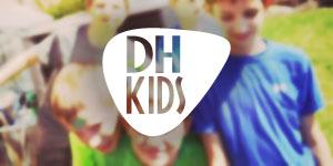 DH-KIDS.jpg