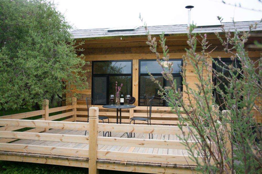 accommodation0003.jpg