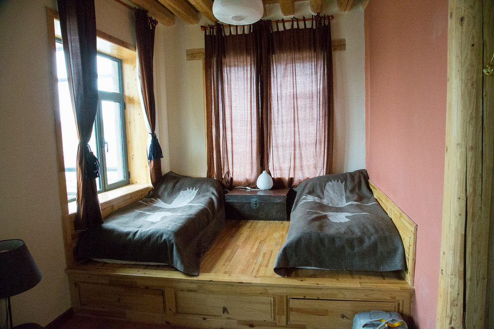 norlha room.jpg