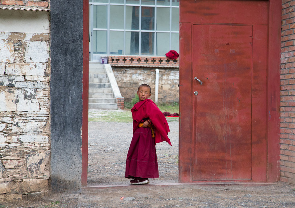 All Tibet for Smugmug (340 of 532).jpg