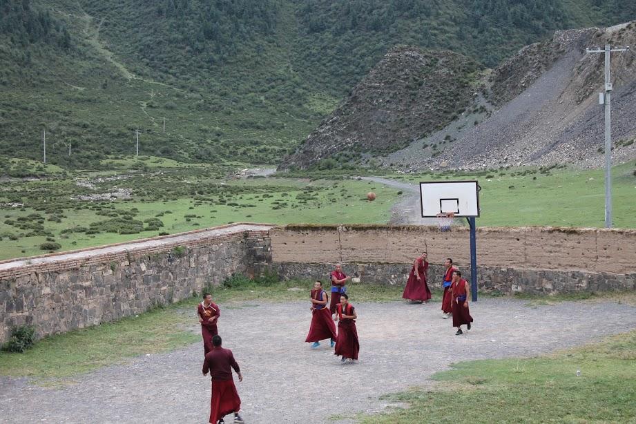 monkbasketball.jpg