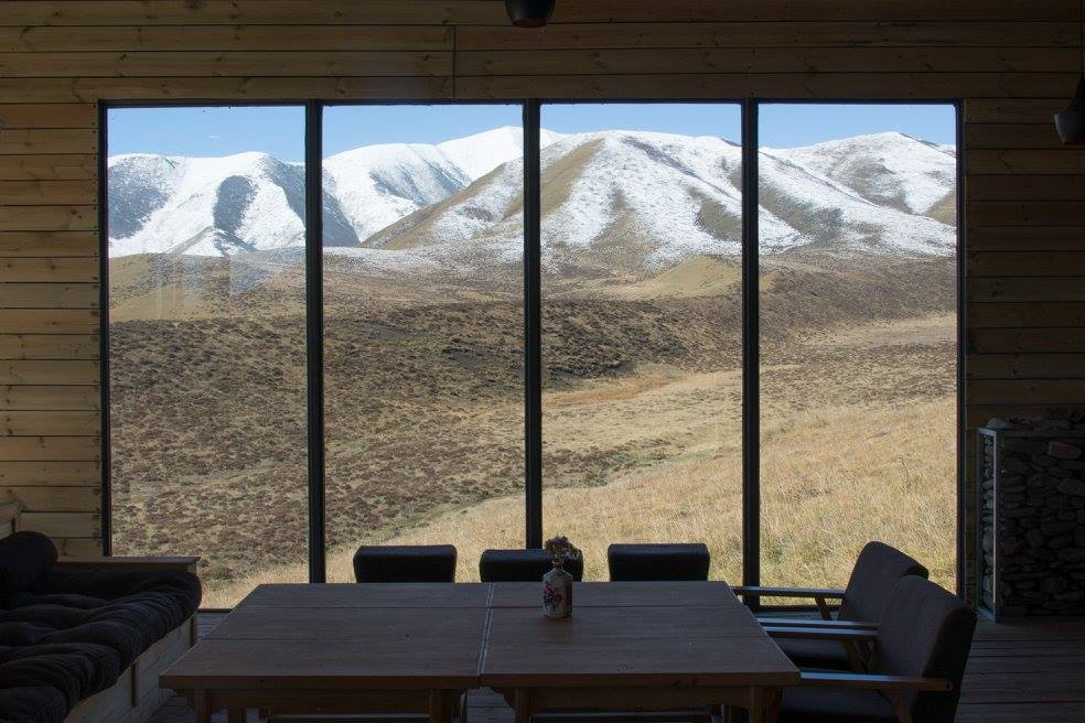 Lungta Lounge.jpg