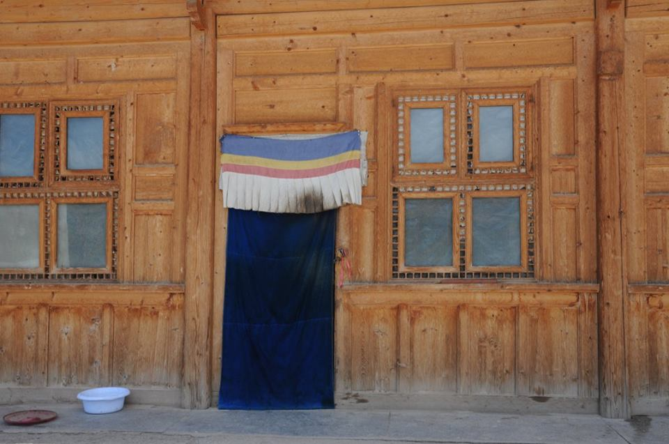 The Medical College at Labrang TashiKyi Monastery_4.jpg