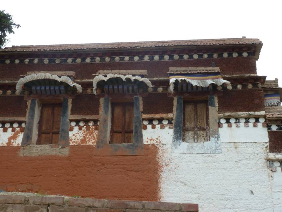 Blog_Kangtsa Monastery._9.jpg