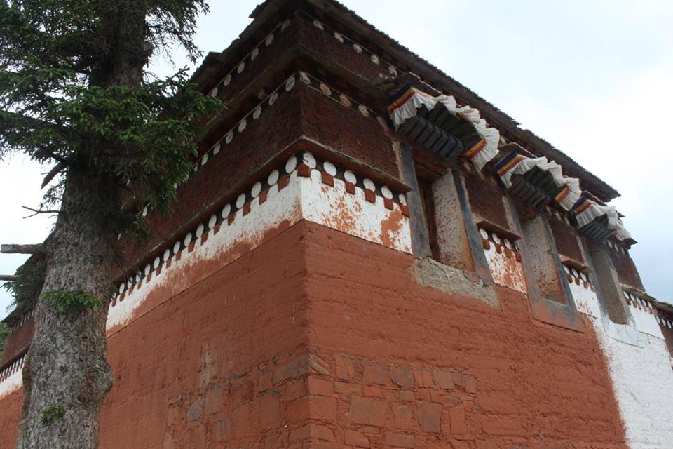 Blog_Kangtsa Monastery._15.jpg