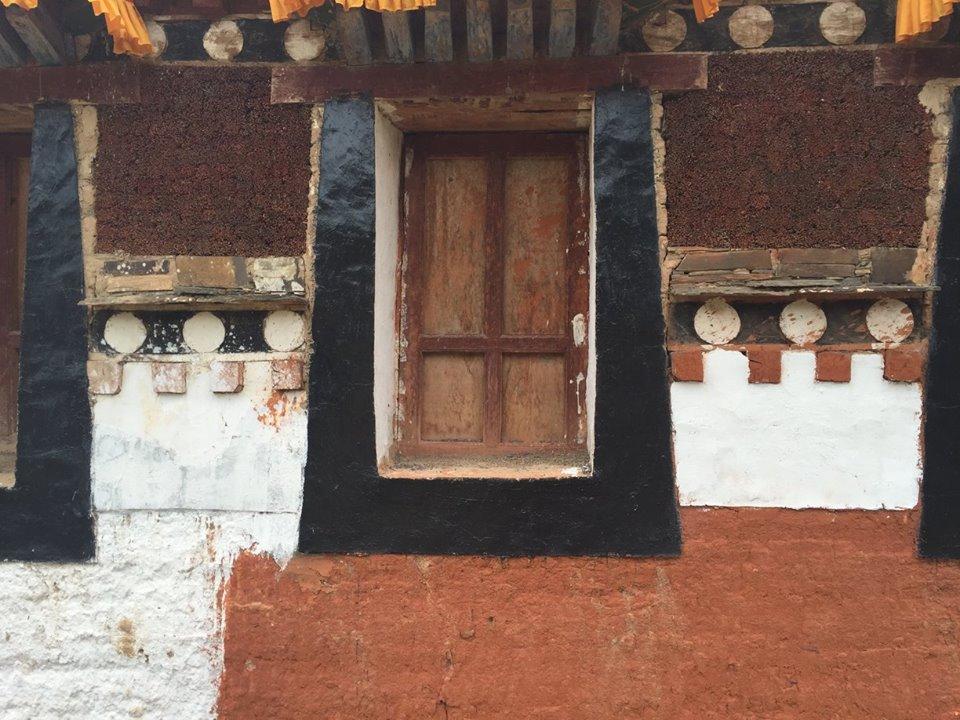 Blog_Kangtsa Monastery._17.jpg