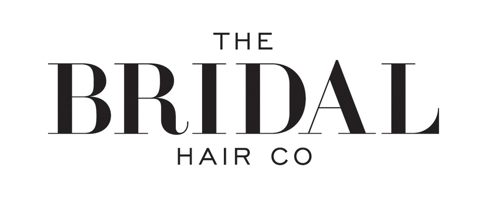 The Bridal Hair Co