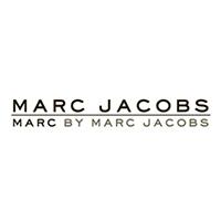 Risultati immagini per logo marc jacobs