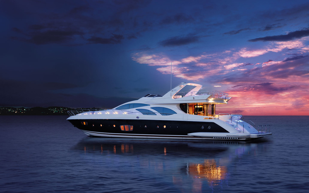 azimut-yacht-wallpaper11.jpg