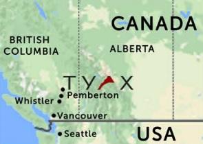 tyax_map.jpg
