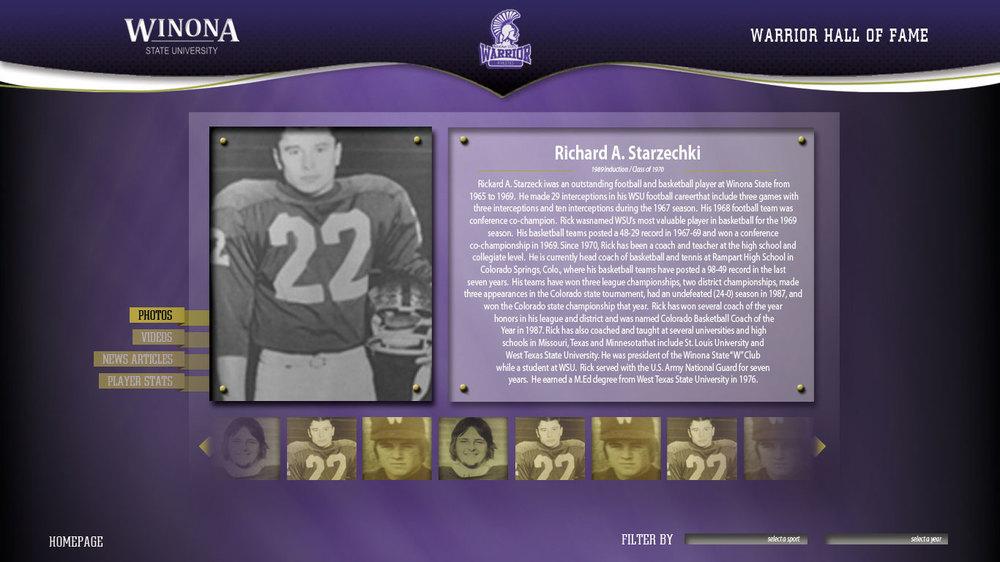 Hall-of-Fame-Profile.jpg