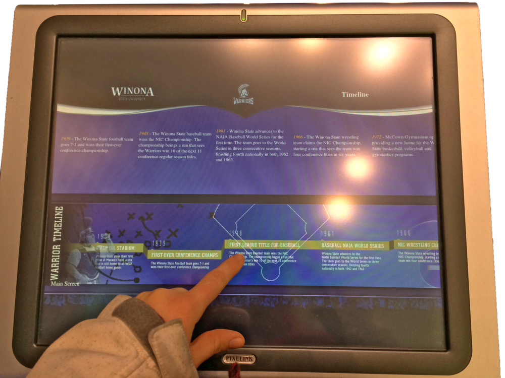 TOUCHSCREEN.png